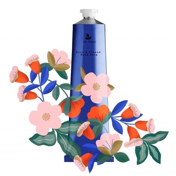 BellaGomez-Spring_Botanical_-Beauty-tube