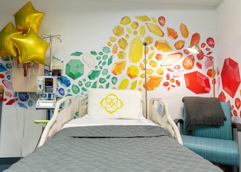 Dell_Childrens_Hospital-BellaGomez-2