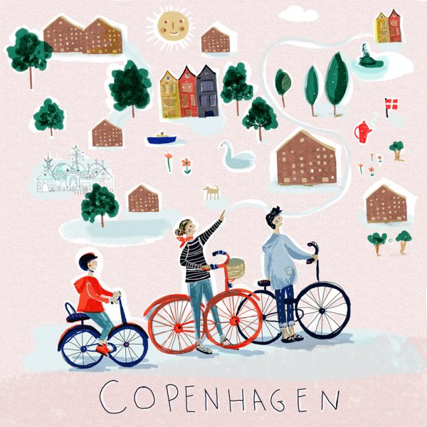 Susse Linton_Copenhagen_ Min_guide