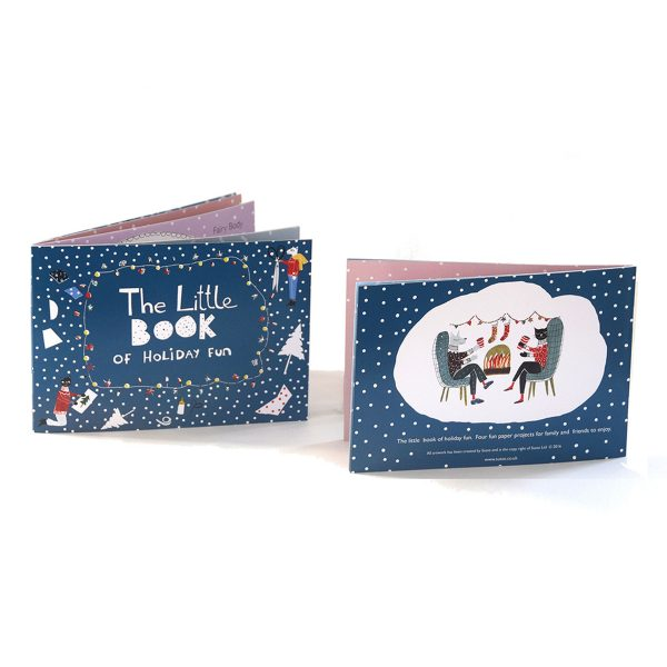 Susse_Linton_Susse_Collection_AOI_Littlebook of fun