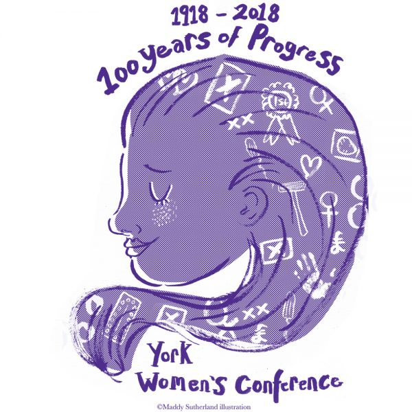 womensconference