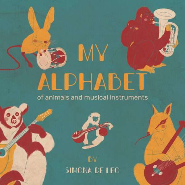 cover_my alphabet book_simonadeleo