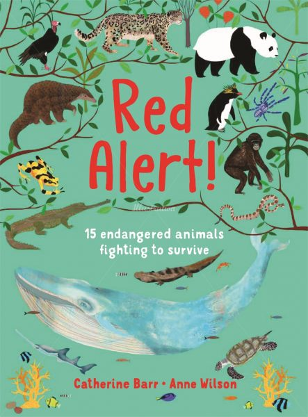 _red-alert-cover_