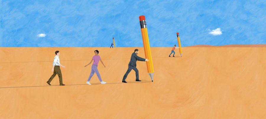 Careers Frontier Economics