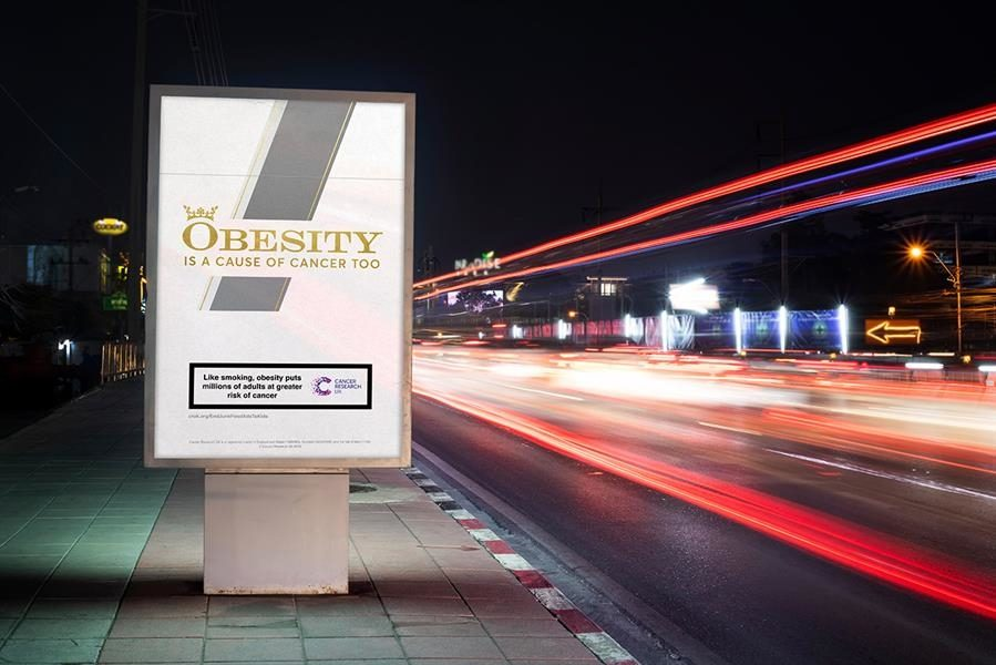 Obesity 2 / Cancer Research