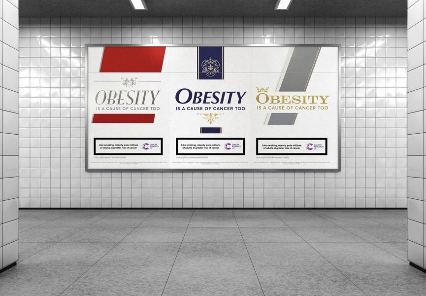 Obesity / Cancer Research