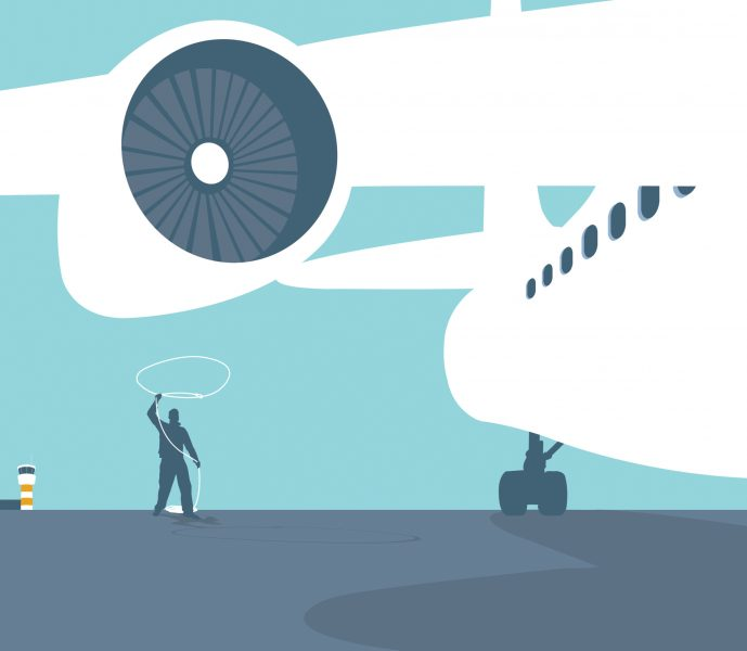Airline Rights Consumer Guardian