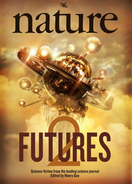 Futures 2 / Nature