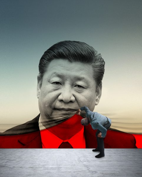 How the West got China Wrong / The Economist