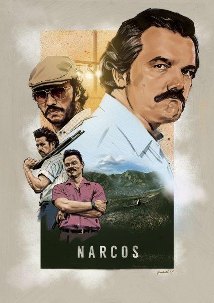 NARCOS_web_REDO!