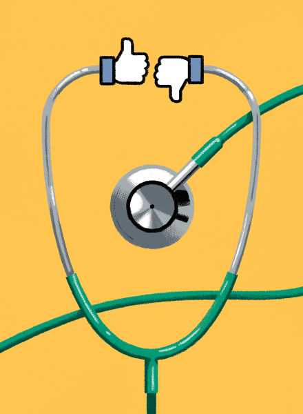 Prevention Magazine - How Online Doctor Reviews Are Changing Healthcare
