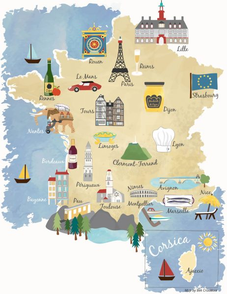 french_cities_map