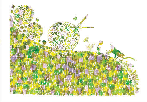 final flora gardening logo