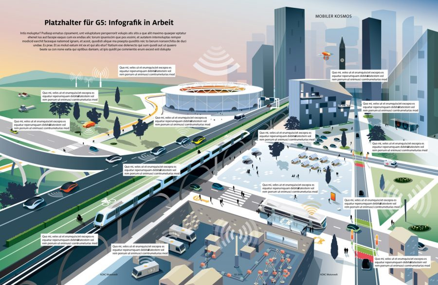 ADAC-Magazine-5G-Tech-DPSFULL-LAYOUT