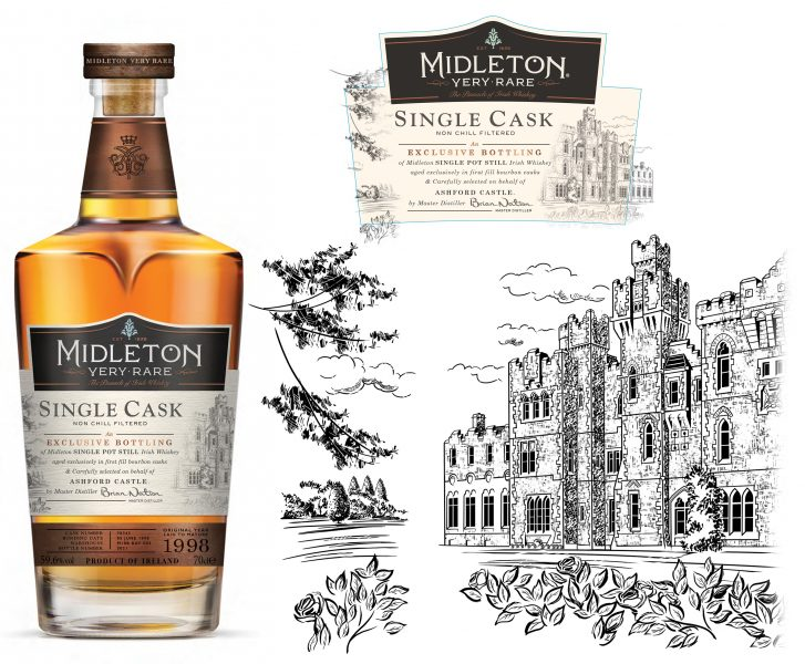 Midleton--Ashford-Castle-Whiskey