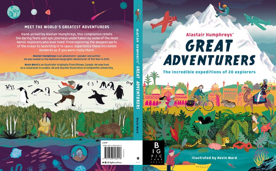 kevinward-greatadventurers-02