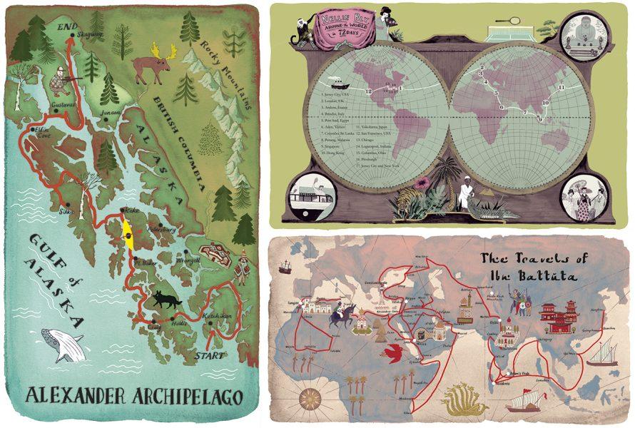 kevinward-greatadventurers-moremaps