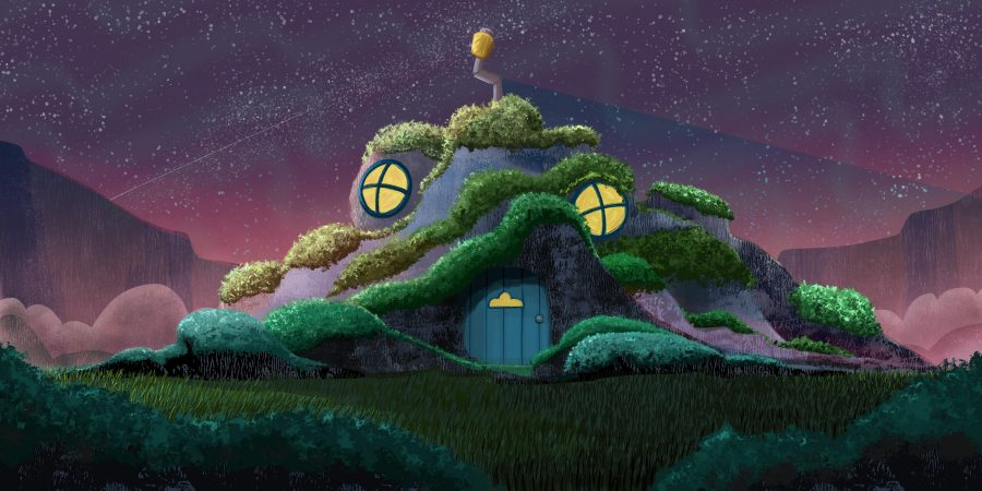 Lava_Field_Home