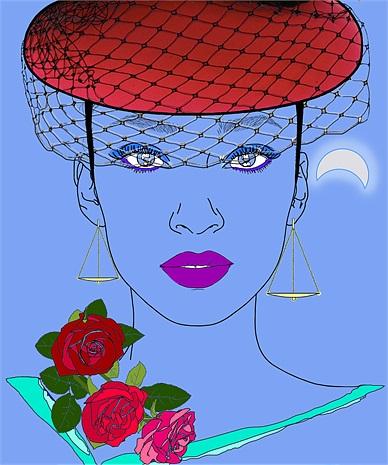 woman-fashion-illustration-2