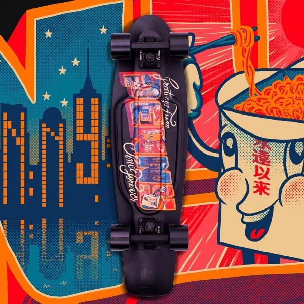 0_Penny Skateboards