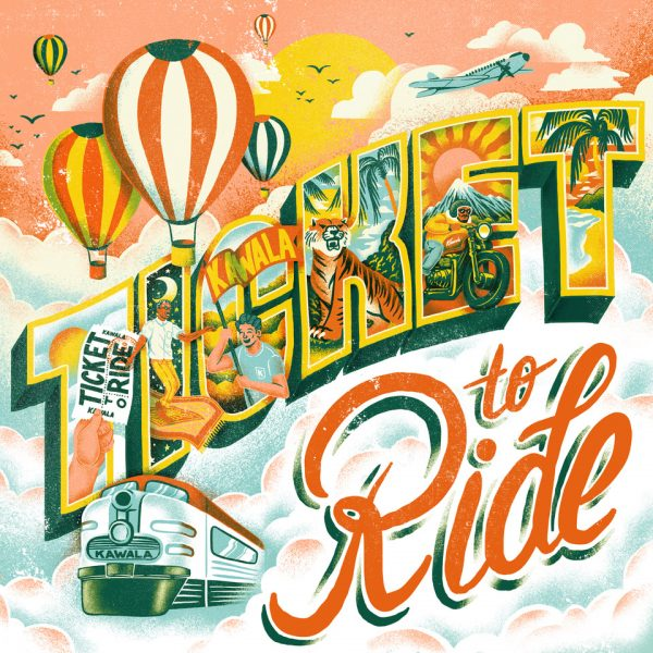 1_Ticket To Ride