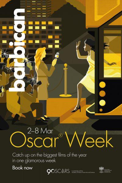 Oscar-Weekend-Barbican-1