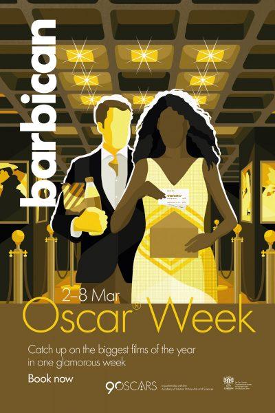 Oscar-Weekend-Barbican-2