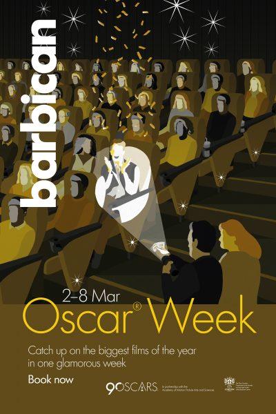 Oscar-Weekend-Barbican-3