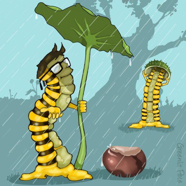 Rain_Stops_Play
