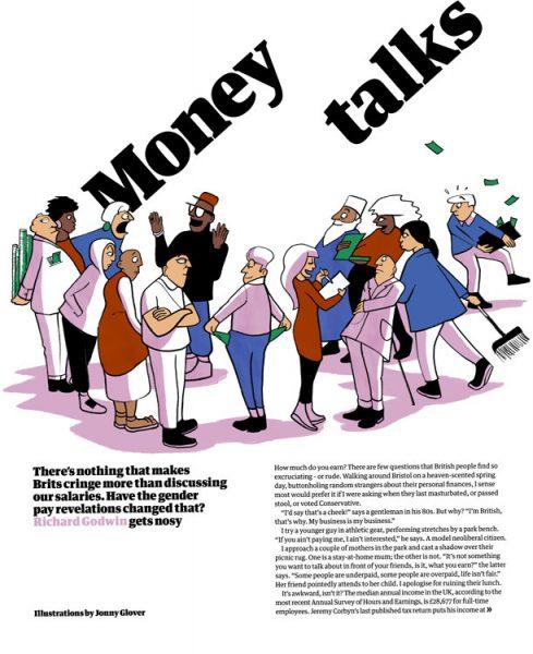 01-JonnyGlover-Guardian-Earnings_Image-illustration-web-editorial-money