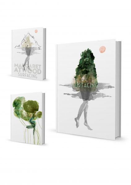 joannalayla_surfacing_bookcoverdesigns