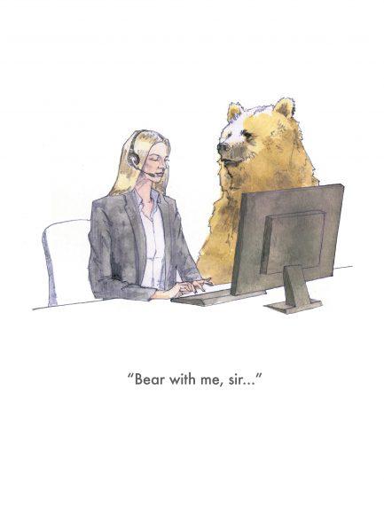 BearWithMeFinalForWeb