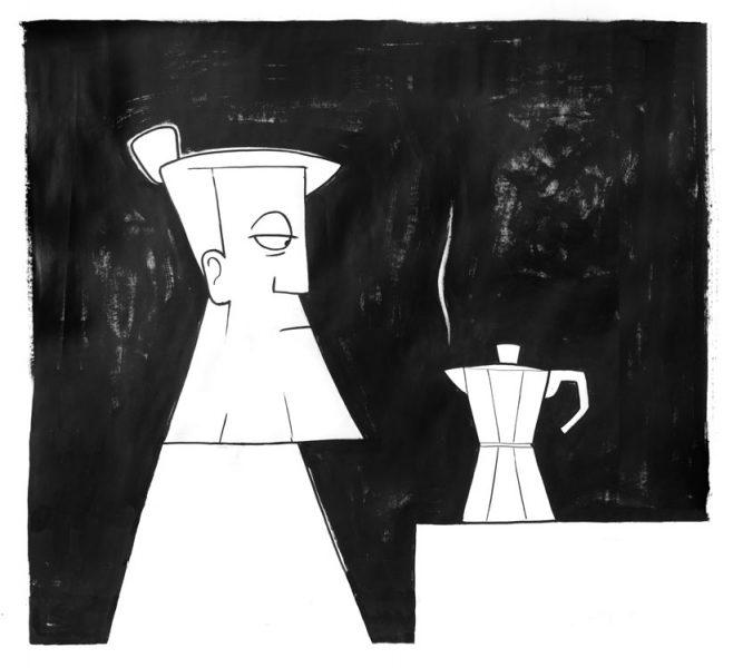 Coffee-JonnyGlover-Illustration-Character-paintinginsta