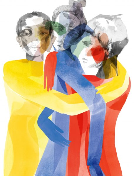 joannalayla_papier_Les Trois Grâces_rgb_new