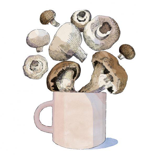 Mushroom_Latte_Insta