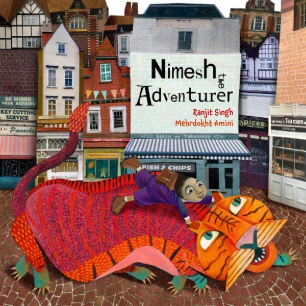Nimesh-the-Adventurer-cover
