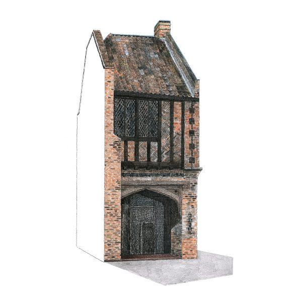 Tudor_House