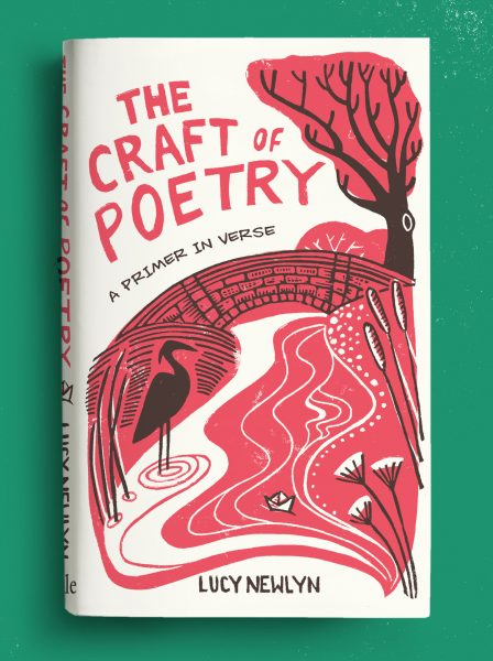 The Craft of Poetry (Yale University Press)