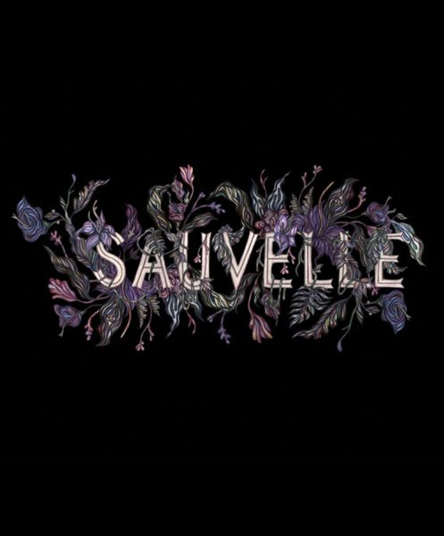 Sauvelle Vodka