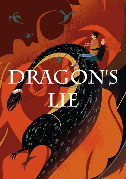 DragonLie