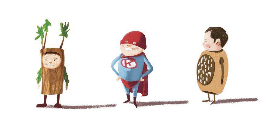 Funny-Kid-Costumes