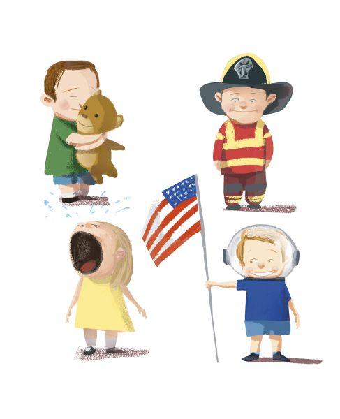 little-astronaut-little-fireman