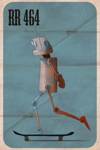 Robot-skating-RR464