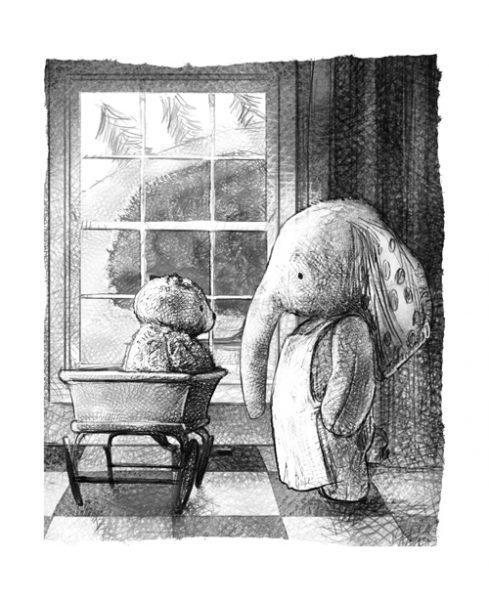 Teddy-&-Co-2