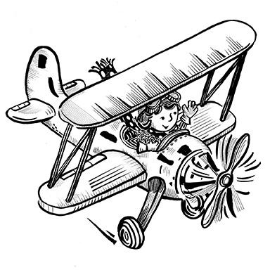 jke-biplanes-72