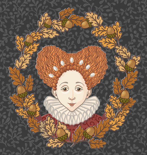 Elizabethan_Autumn