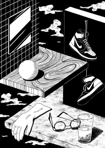 Metaphysical_Jumpman