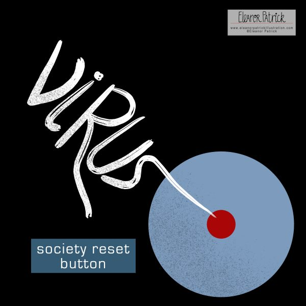 society reset button