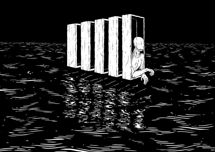 SuperstitionV_floating