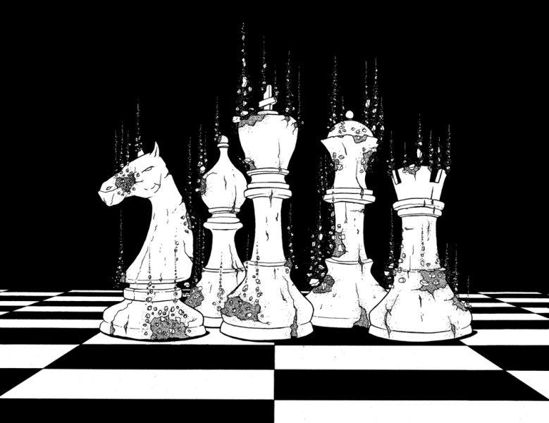 SuperstitionV_chess